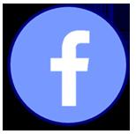 Social Share Facebook