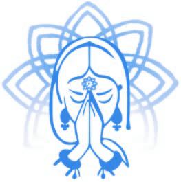 Spirituality of Meditation